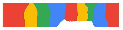 Web Desing in Kanpur Logo